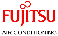 Fujitsu Authorised Installer